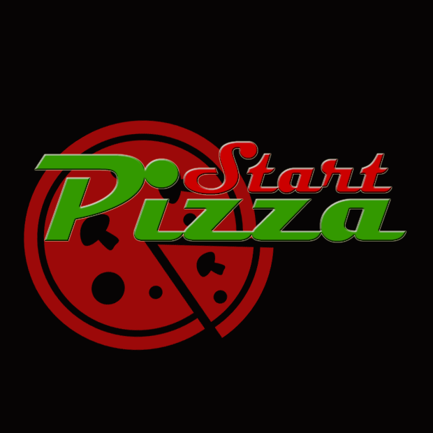 pizza_star
