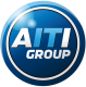 aitigroup